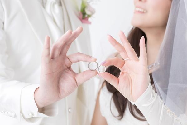 結婚相談所で結婚できるかどうかは、あなたの行動力と素直さで決まる