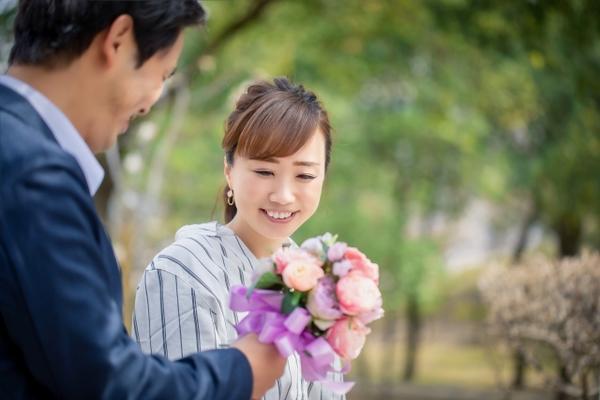 結婚相談所ご入会のご案内☆2020年10月会員様募集