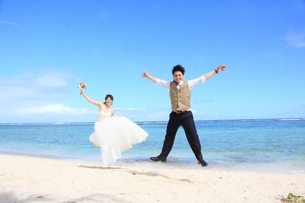 教職員の婚活は、夏休み前の今がチャンス!