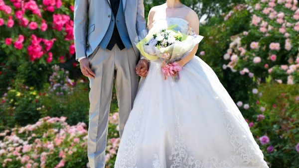 35歳で「結婚は無理」とあきらめていませんか?35歳でも理想の結婚相手と結ばれるコツ